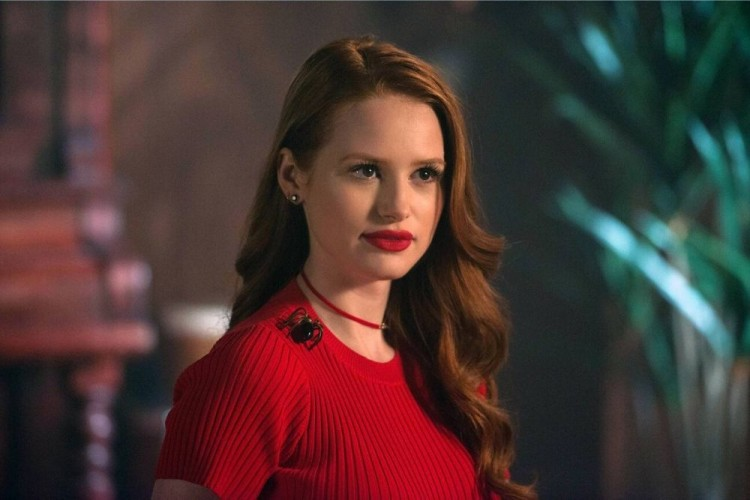 Begini Inspirasi Gaya Makeup a la Tokoh Riverdale yang Bisa Kamu Tiru