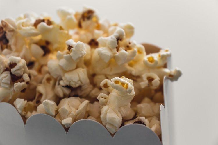 Cinema XXI Manjakan Generasi Z dengan Fitur Terbaru dari M-Tix