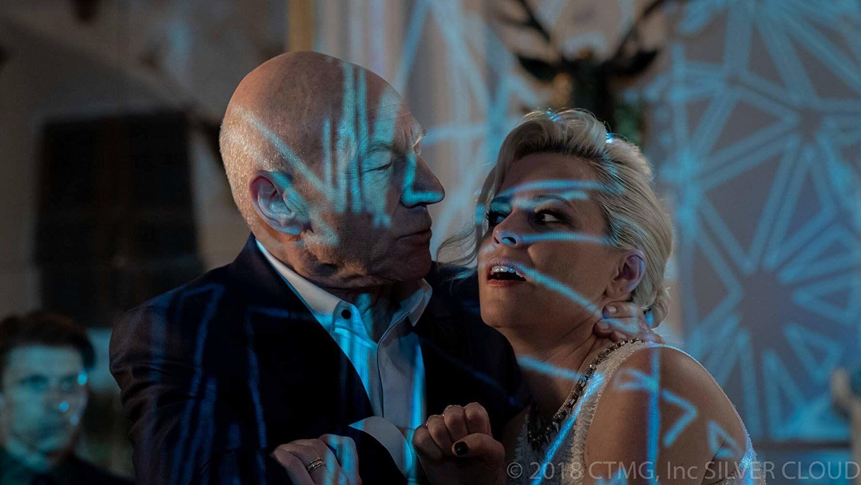 Review Film Charlie's Angels: Cerita Segar Meski Mudah Tertebak