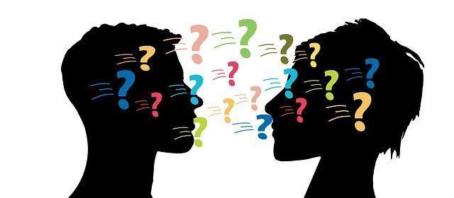 5 Kesalahan Berbahasa Indonesia yang Dianggap Benar di Masyarakat
