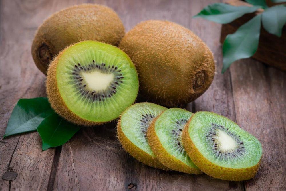 Tidak Hanya Sehat, 5 Makanan Ini Akan Membuat Kulit Semakin Glowing