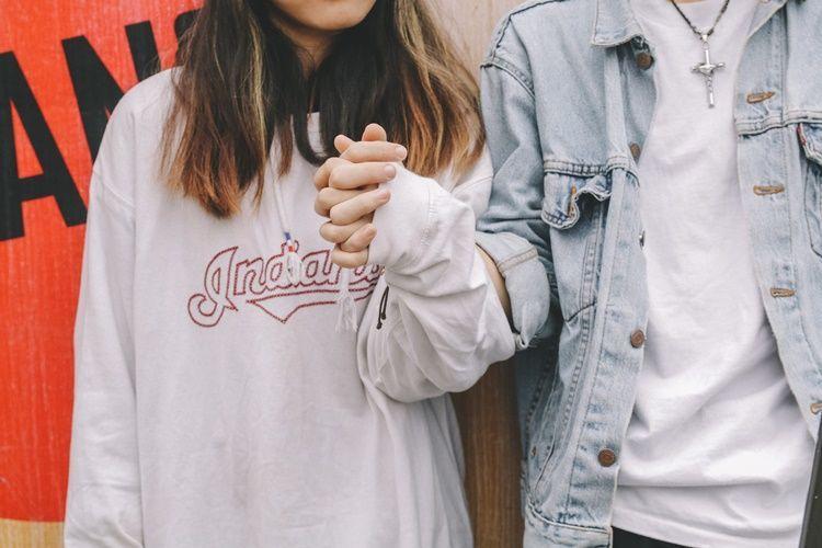 10 Prinsip yang Dianut Perempuan Dewasa Saat Menjalin Asmara