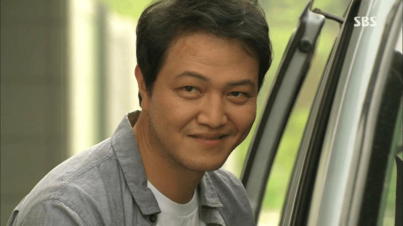 Bikin Emosi, 8 Artis Korea Ini Dianggap Sukses Mainkan Peran Antagonis