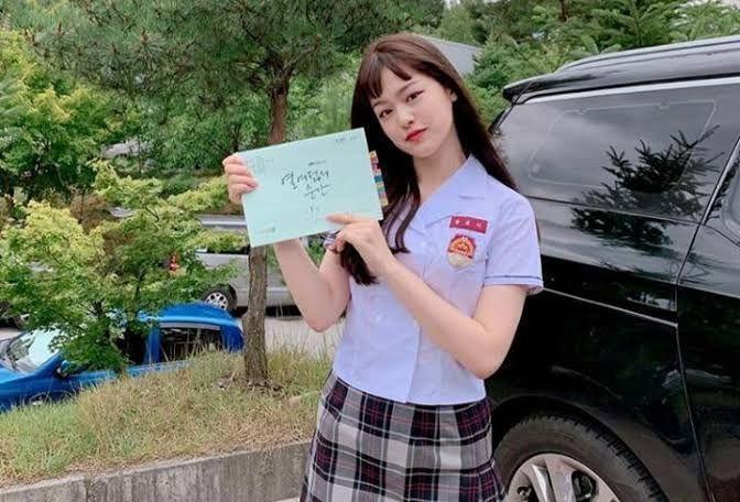 7 Gaya Rambut Cantik di Drama Korea yang Bisa Kamu Tiru