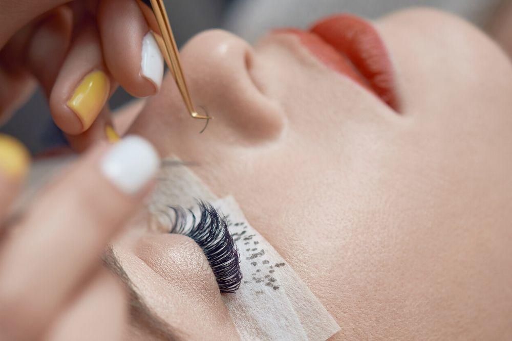 Jangan Asal, Ini 5 Tips Memilih Klinik Kecantikan agar Tidak Menyesal