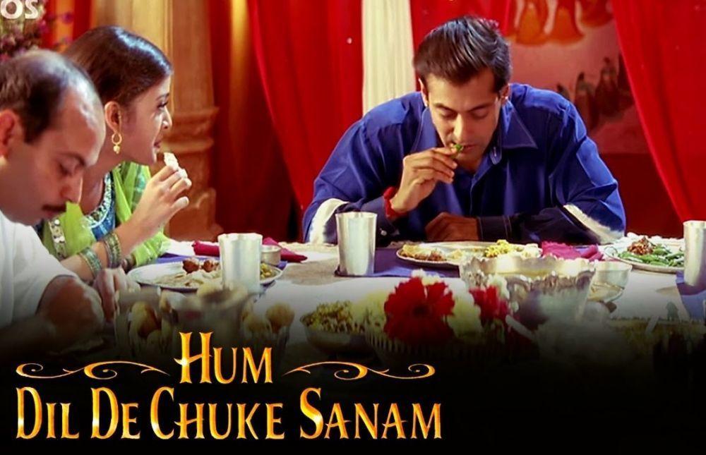 7 Film Bollywood Paling Populer di Tahun 90-an, Mana Favoritmu?