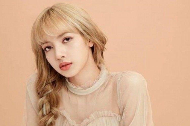 Bukan Warga Asli, 8 Idol KPop Ini Justru Paling Jago Bahasa Koreanya