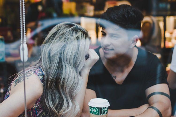 8 Hal yang Perlu Kamu Ubah Agar Makin Bahagia dalam Menjalin Cinta