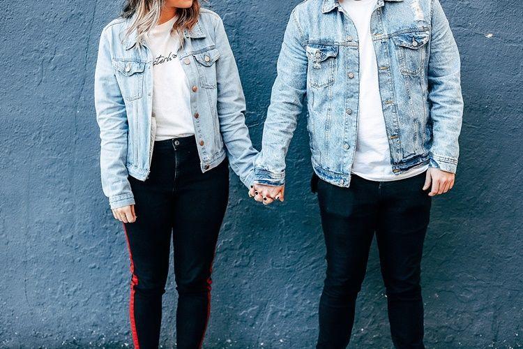 5 Hal yang Bisa Bikin Hubungan Makin Langgeng dengan Pasangan