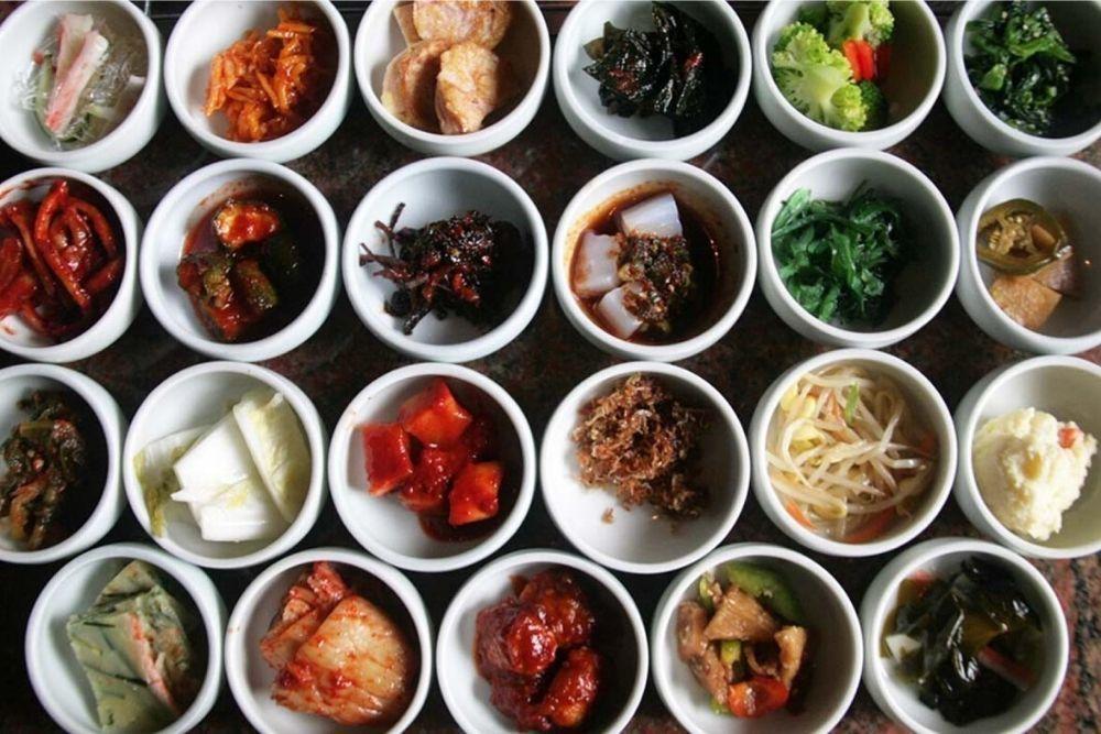 7 Rahasia Mengapa Perempuan Korea Memiliki Tubuh yang Langsing