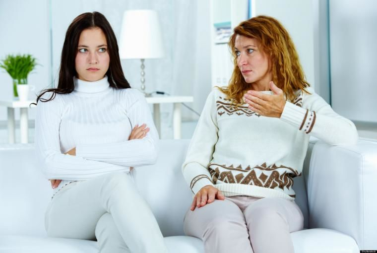 Buat Kamu yang Baru Menikah, Ini Aturan Dasar Komunikasi dengan Mertua