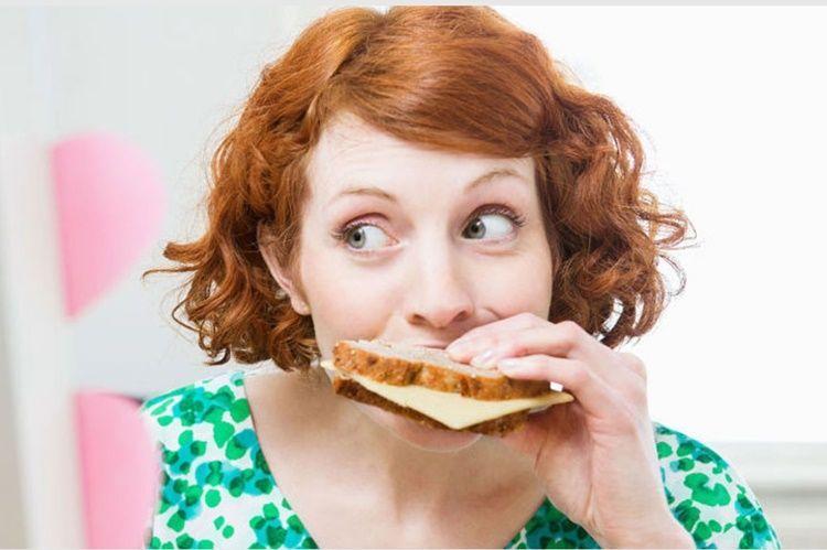Nggak Perlu Diet Ketat, Ini 10 Cara Mudah Menurunkan Berat Badan