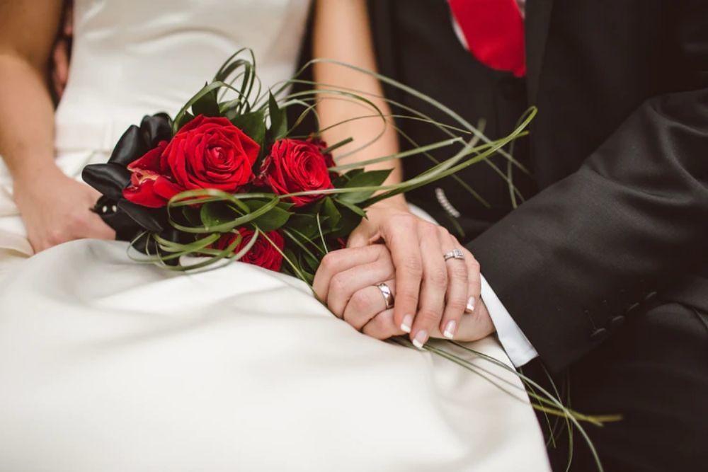 Segera Menikah, Marcell Darwin Cek Kesehatan dan Bimbingan Pranikah