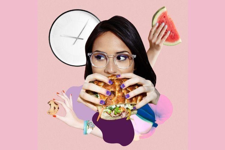 5 Jenis Diet yang Bisa Membantu Kamu Turunkan Berat Badan