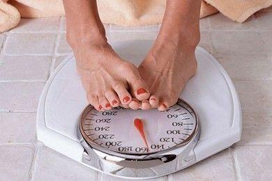 10 Langkah Tepat Menurunkan Berat Badan Tanpa Diet Ketat, Lebih Sehat