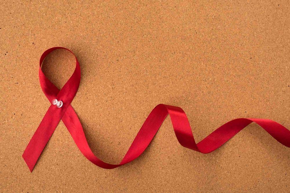 Waspada, 7 Penyakit Ini Dapat Tertular Melalui Ciuman