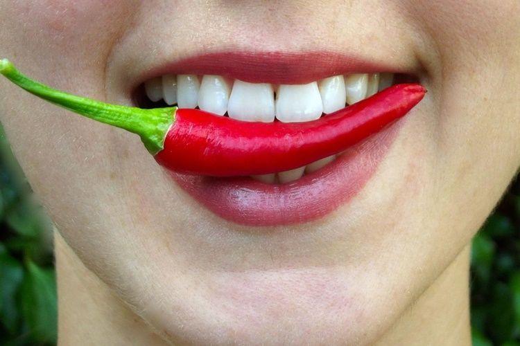 6 Tren Makanan Kekinian yang Membahayakan Kesehatan, Ada Favoritmu?