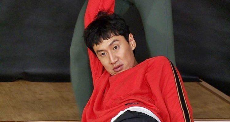 Auto Ngakak, Ini 10 Komedian Andalan Variety Show Korea Selatan