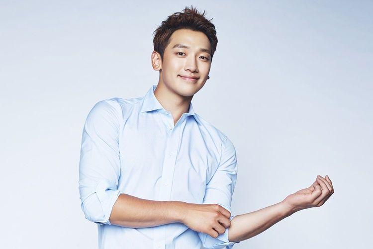 5 Idol K-Pop yang Sering Banget Terlibat Skandal Kencan