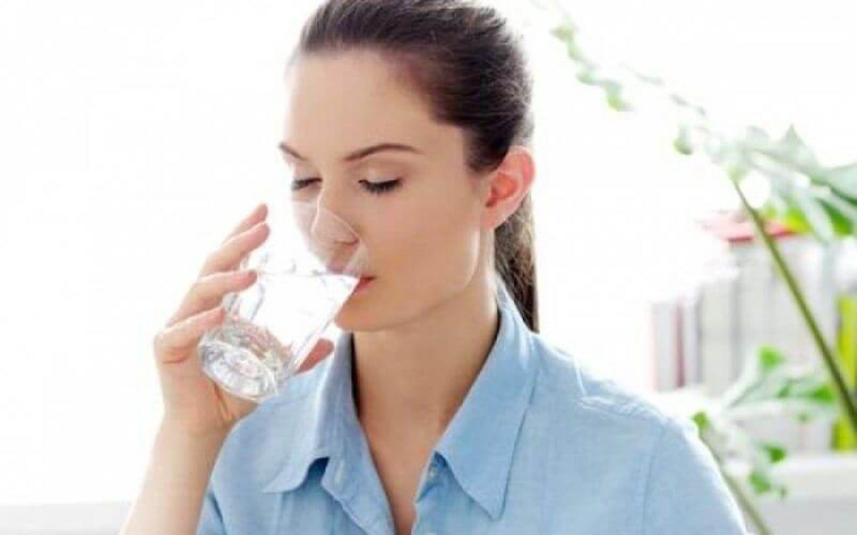 Siapa Sangka, 7 Kebiasaan Kecil Ini Bisa Mengontrol Nafsu Makan Kamu
