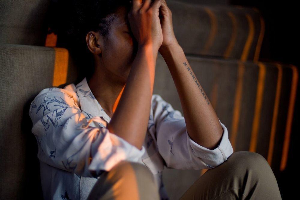 Wajib Dilakukan, Ini 7 Cara agar Kamu Terhindar dari Depresi