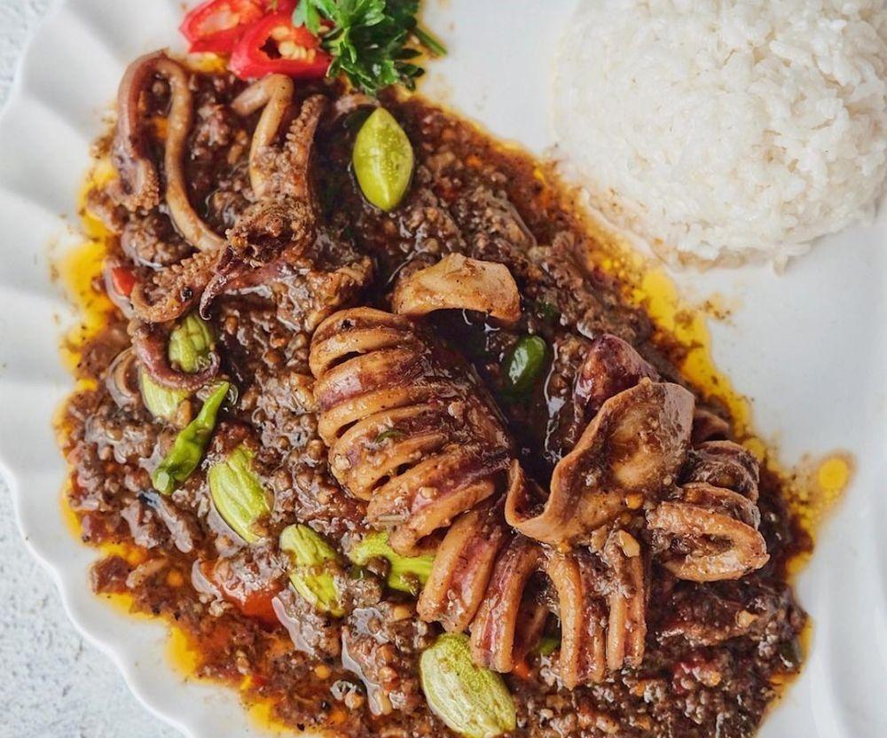 10 Tempat Wisata Kuliner di Tangerang Paling Enak, Kamu Wajib ke Sini!