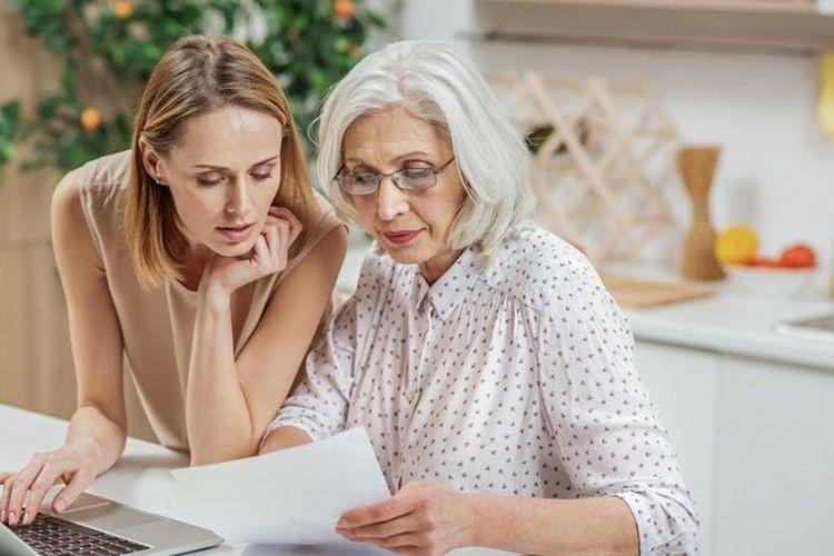 Kata-Kata tentang Mertua dan Menantu