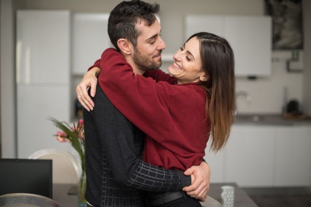 7 Pertanyaan Ini Bisa Ungkap Apakah Dia Akan Berselingkuh atau Tidak