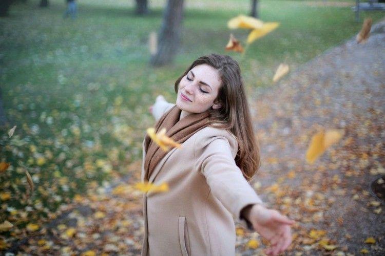 Stres Saat Berkerja? Ini 10 Cara Untuk Mengatasinya
