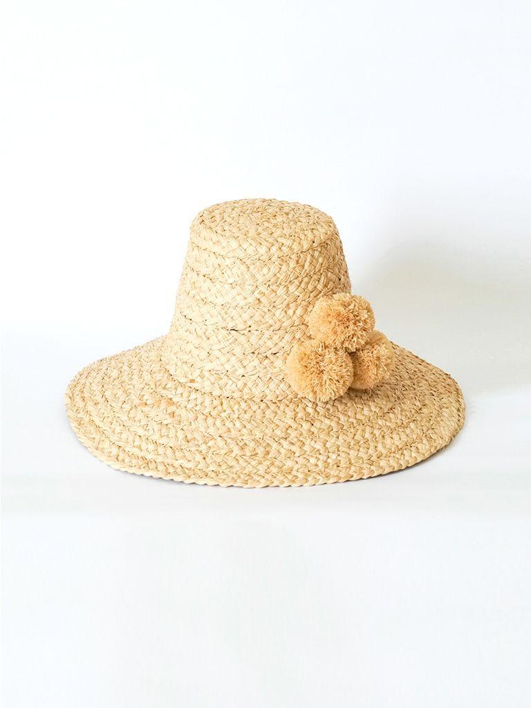 Bahas Brand Lokal: Pilihan Topi Paling Keren