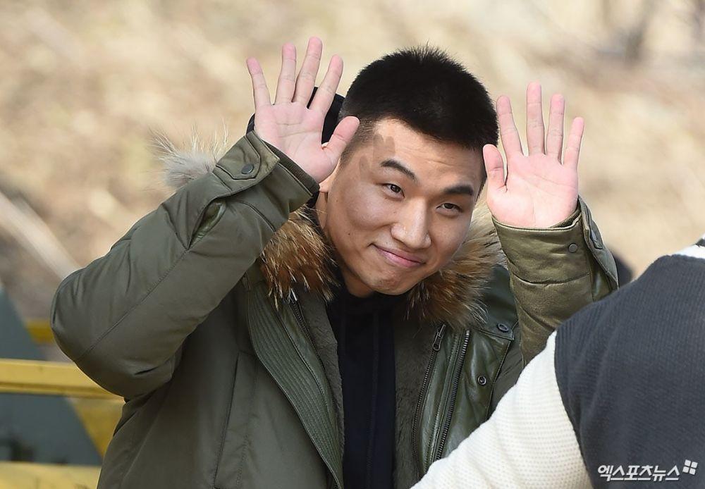 Sudah Rindu? 12 Oppa Korea Ini Bakal Selesaikan Wamil Tahun 2019 Kok!