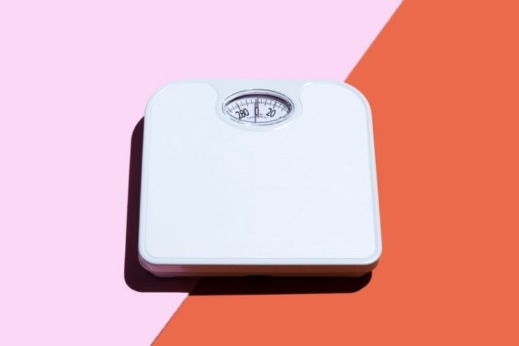Sulit Kurus Walau Sudah Diet? 7 Hal Ini Bisa Jadi Penyebabnya!