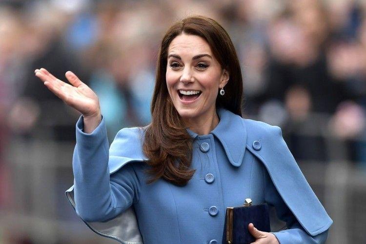 7 Aturan Larangan Keluarga Kerajaan Inggris, Masih Berminat?