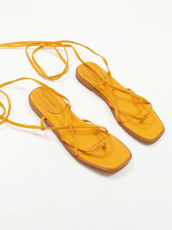 #PopbelaOOTD: Pilihan Sandal Brand Lokal yang Modis untuk Sehari-hari
