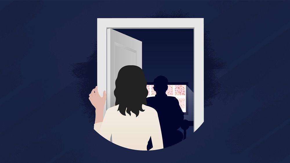 Bertengkar dengan Suami, Ini 7 Hal yang Perlu Istri Lakukan