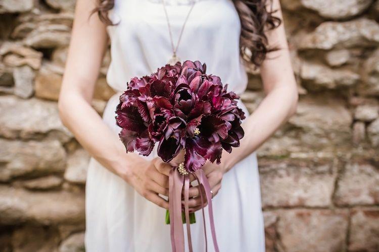 5 Alasan yang Membuat Seseorang Belum Menikah di Usia Mapan