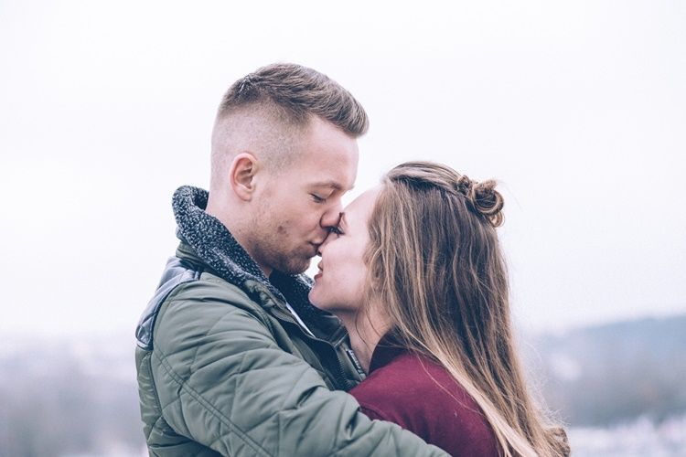 7 Karakter Gemini yang Membuatnya Layak Jadi Pasangan Idealmu