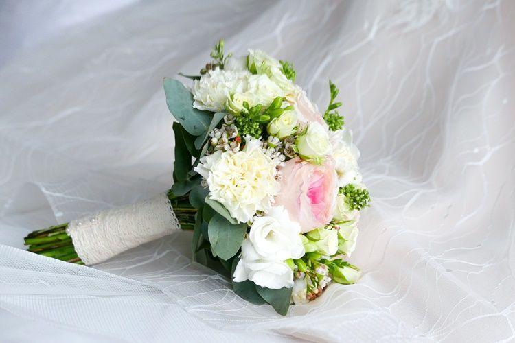 Nggak Wajib, 10 Mitos Acara Pernikahan Ini Sebenarnya Boleh Dilanggar