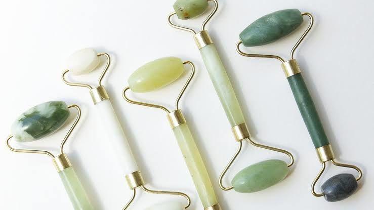 Ini 7 Beauty Tools yang Sempat Ngetren, Yuk Kenali Manfaatnya!