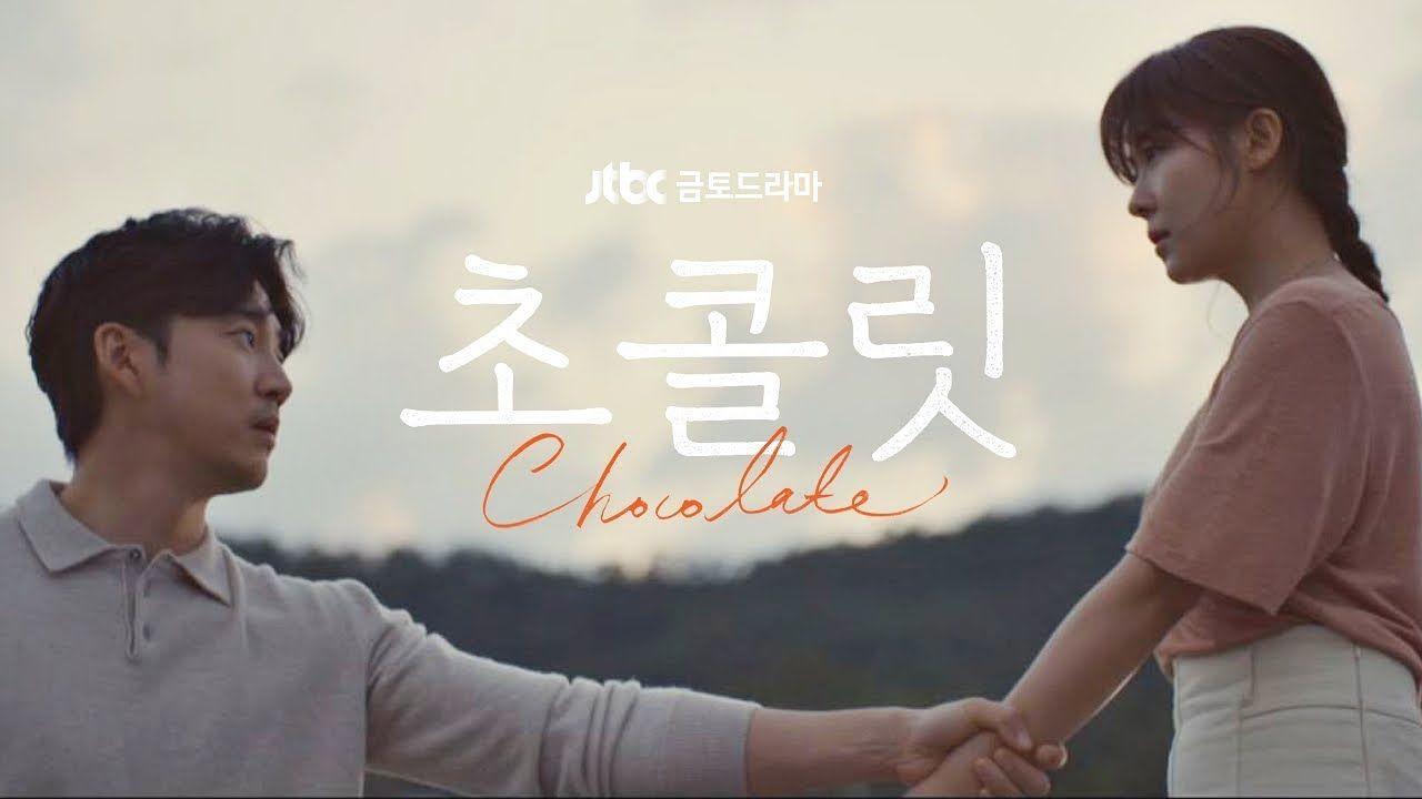 7 Drama Korea yang Wajib Kamu Tonton Bulan Desember Ini