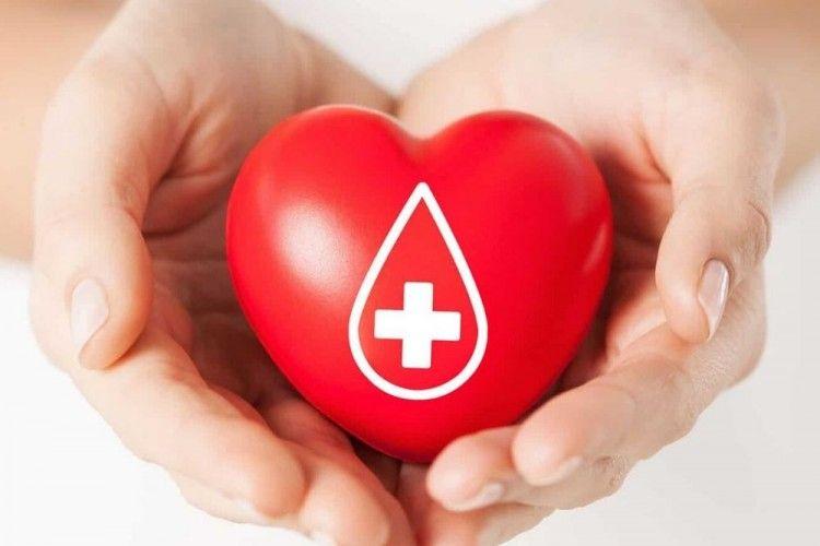 Ternyata, Ini 7 Manfaat yang Akan Kamu Peroleh Ketika Donor Darah