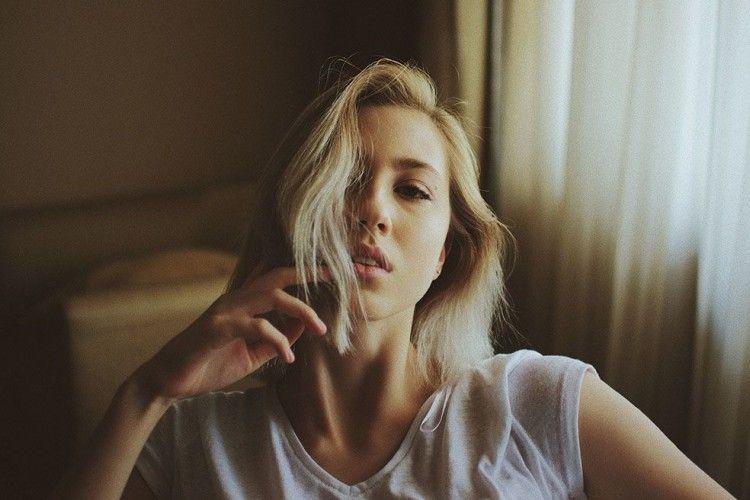 4 Alasan Kenapa Makeup Sex Terasa Lebih Panas