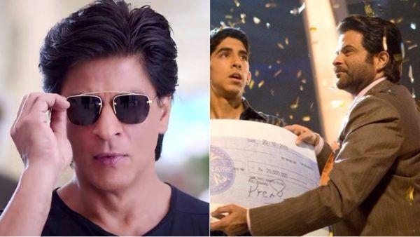 7 Seleb Bollywood Ini Pernah Tolak Film Produksi Hollywood