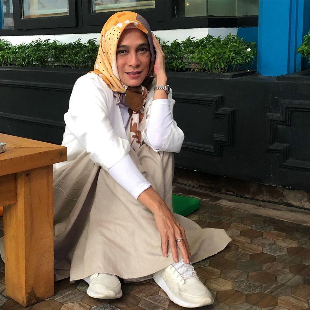 10 Aktris Senior Ini Pernah Akting di Film Lawas Warkop DKI, Ingatkah?