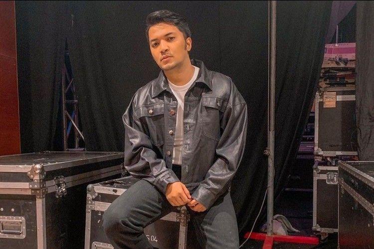 Inilah Kabar Terkini 8 Pemenang Indonesian Idol 2004 Hingga 2014