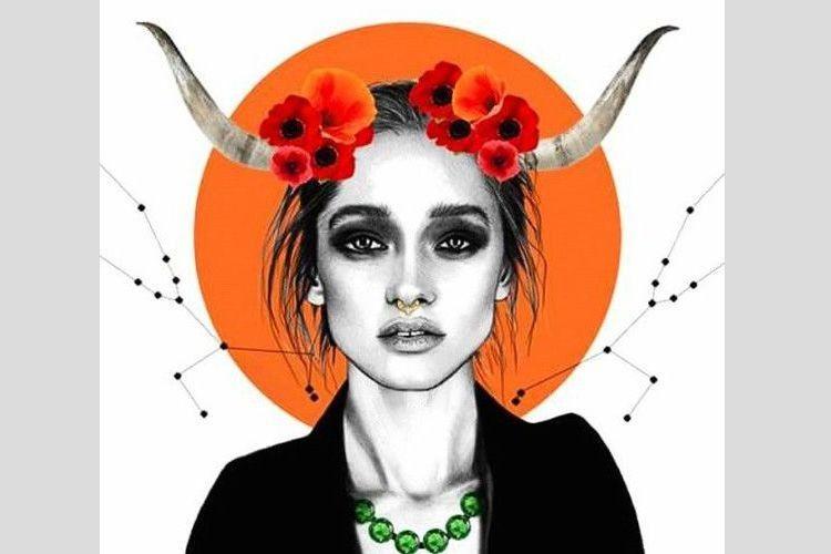 Ramalan Cinta Zodiak Taurus Tahun 2020, Tetap Berpikir Positif