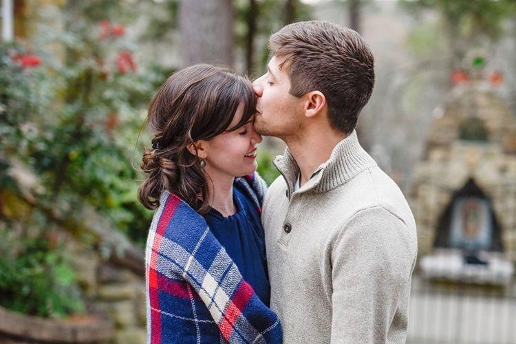 5 Tips Mengelola Hubungan Introvert-Ekstrovert dalam Pernikahan