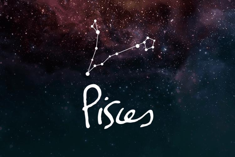 Ramalan Cinta Zodiak Pisces 2020, Makin Penuh Warna