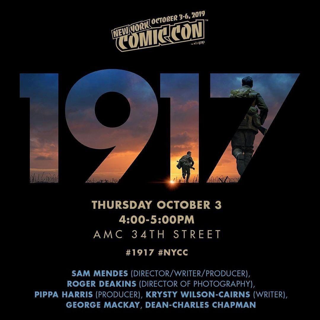 10 Film Hollywood yang Ramaikan Bioskop di Bulan Desember 2019