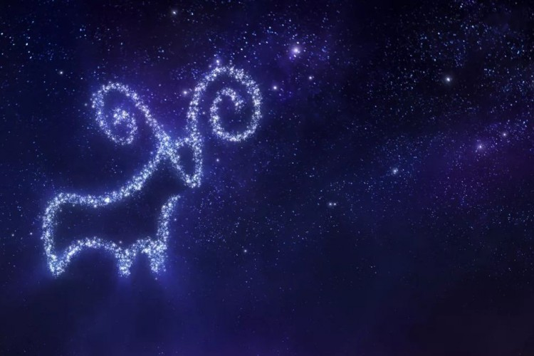 Ramalan Karir Zodiak Aries di Tahun 2020